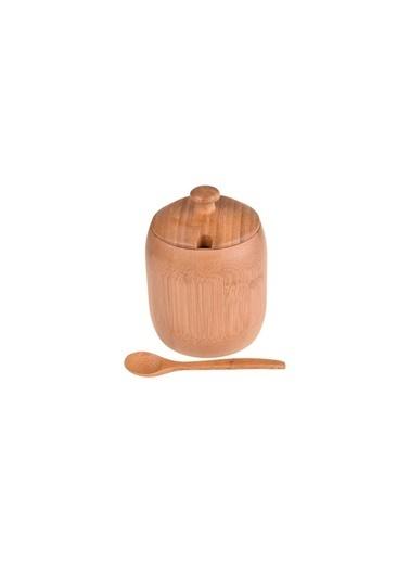 Bambum Şekerlik Renksiz